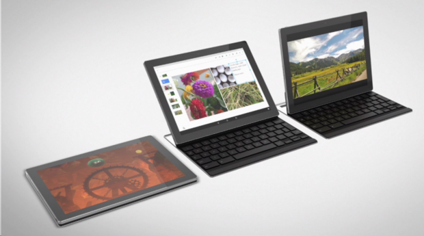 Could we see a Pixel C launch next week? I hope so.