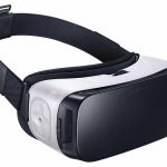 Samsung Gear VR available to buy in UK
