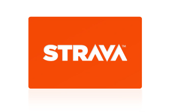 Strava user has his bikes stolen as home address is revealed