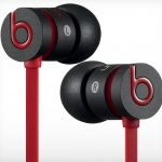 Here's one way to get some Beats headphones with your next smartphone