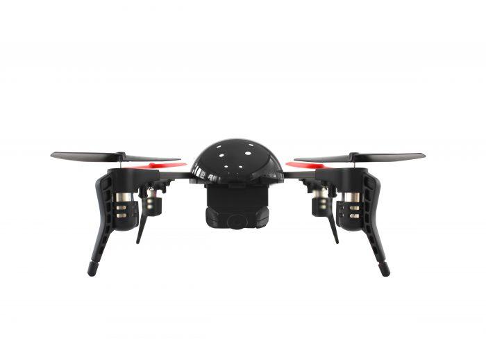 4. Micro Drone 3.0 with camera