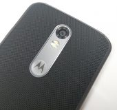 Moto X Force   Unboxing