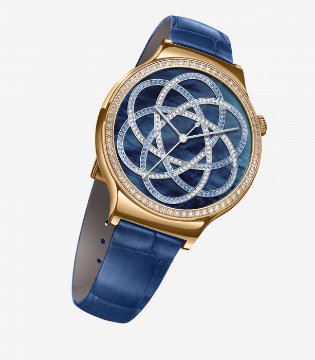 Huawei Watch Jewel 2