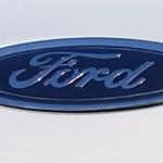 Ford – An inside look at the gadgets in your next car