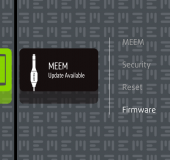 Charge your phone and automatically back it up. MEEM Reviewed.