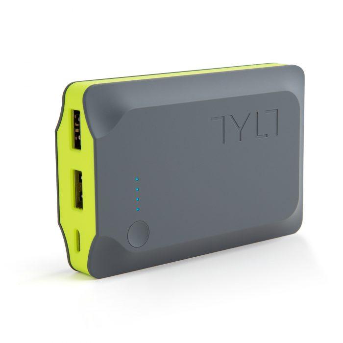 TYLT Battery Line 008