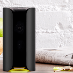 Canary – Smart home security for everyone – Review