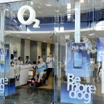 O2 launches new concept store with customer experience at its heart