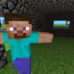 How to – Run your own Minecraft server on a mobile