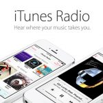 Apple to start charging for iTunes Radio