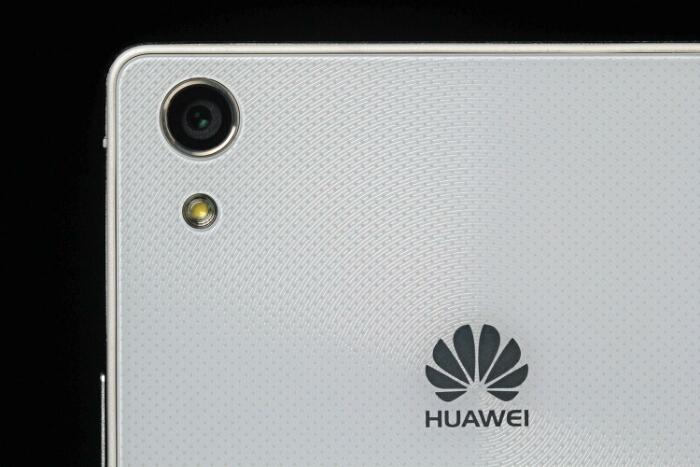 Heard it on the grapevine. The Huawei P9, wont you be mine.