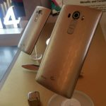 LG G4 – The mysterious case of the phantom reboots. An update from LG