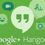 Google Hangouts losing SMS