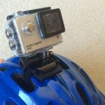 Kitvision Escape 4KW – A Review of the 4K Action Cam