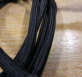 Tech Armor Premium Micro USB cable   Review
