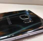 MWC   Samsung Galaxy S7, the S7 edge and that Gear 360 camera   Lets delve deeper