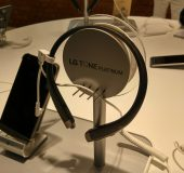 MWC   LG G5 and all the toys   Hands on