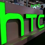 MWC – HTC One M10 coming out of the shadows