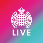 Ministry of Sound LIVE, now DEAD after just over three months