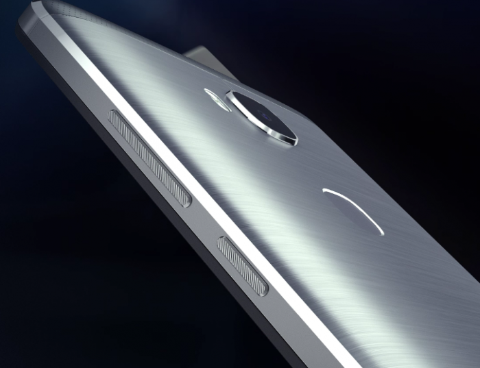 The Honor 5X arrives in Europe. All the details, right here.