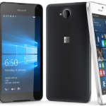 Microsoft Lumia 650 – Official specs revealed