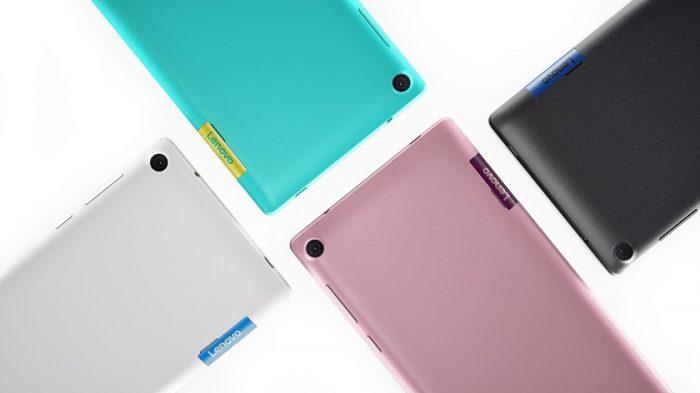 TAB3 7 colorsfull option