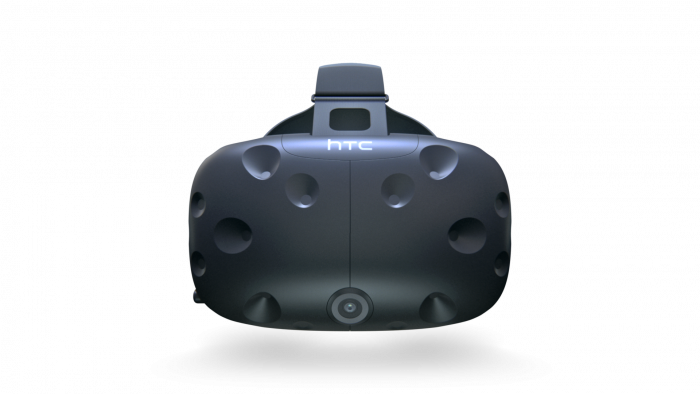 MWC 2016: HTC and Value bring us Vive