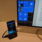MWC – Acer Jade Primo hands on