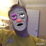 MSQRD now adds additional masks as the app becomes more successful