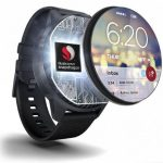 Smartwatch battery life looks set to improve