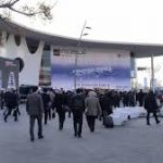 Mobile World Congress 2016 from Coolsmartphone