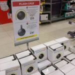 Google Chromecast Audio down to just £15