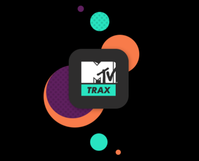 EE Pay As You Go gets an added data boost on new MTV TRAX SIM
