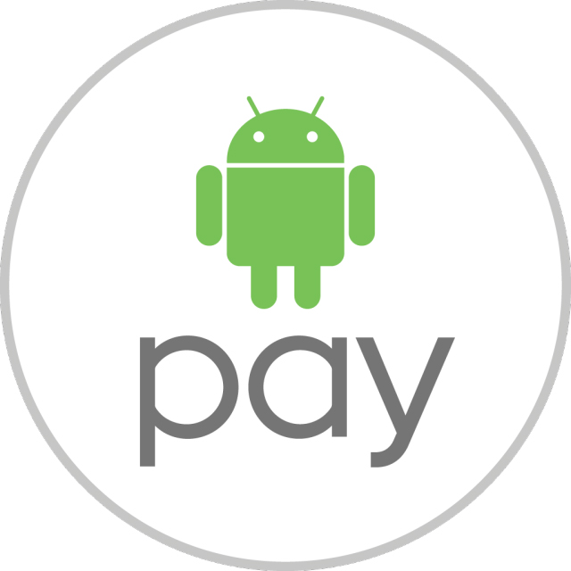 Android Pay arriving in the UK at the end of next month