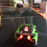 Anki Overdrive – A review of the next generation racing system **Updated with SuperTrucks**