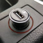 Tronsmart USB Rapid Car Charger Review