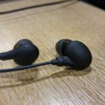 Syllable A6 Wireless Bluetooth Sports headphones – Review