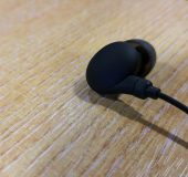 Syllable A6 Wireless Bluetooth Sports headphones   Review