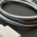 Titan – The toughest charging cable in the world. Review.