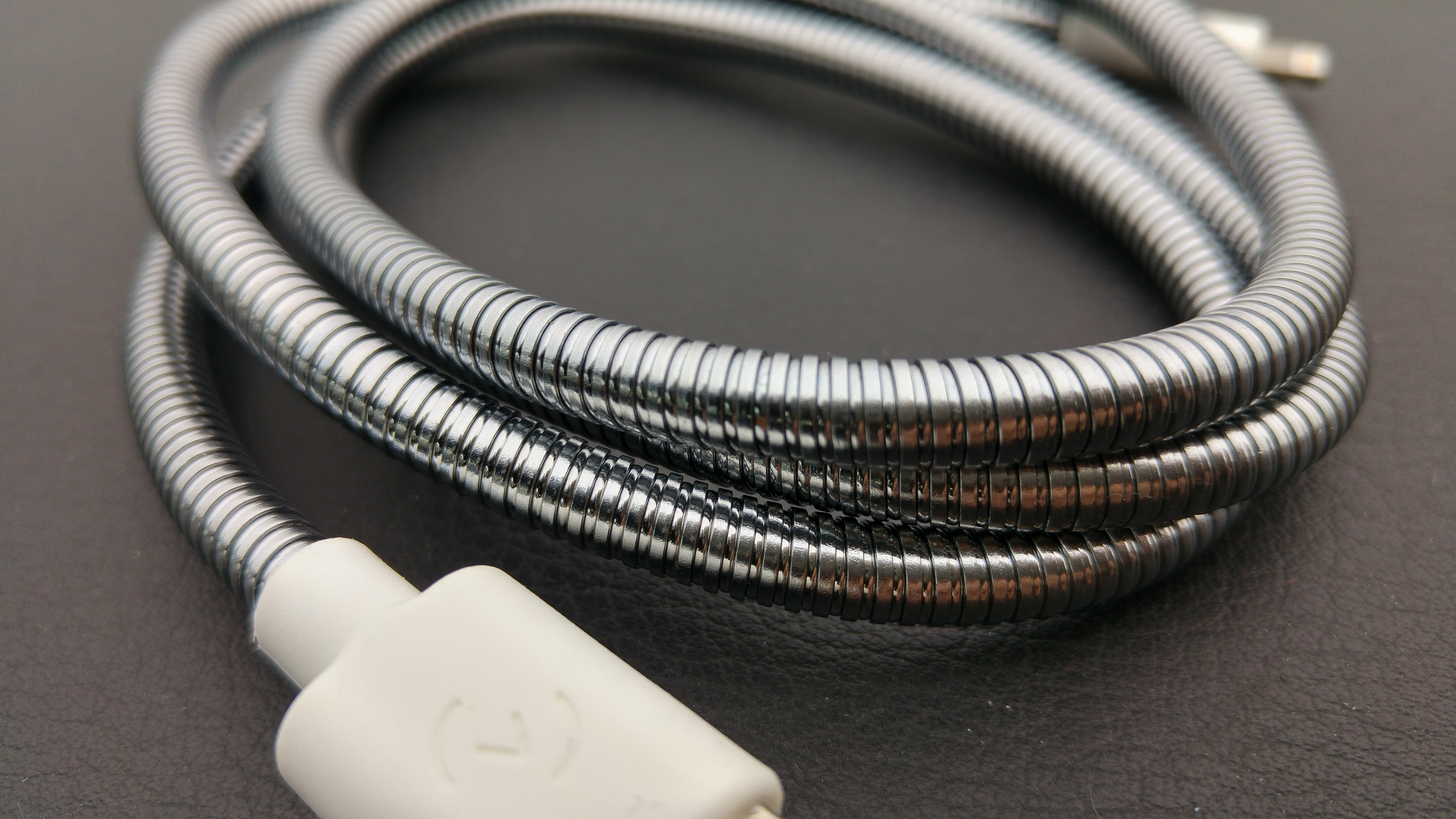 titan the toughest charging cable in the world review titan the toughest charging cable in the world review