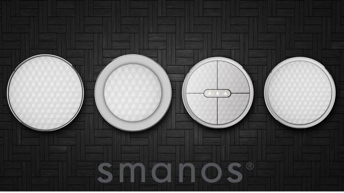 Copy of smanos K1 for MoE16