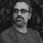Cyanogen's Steve Kondic at MotD