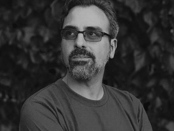 Cyanogens Steve Kondic at MotD