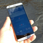 HTC Desire 530 – Review