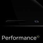 HTC and the #powerof10 – An update