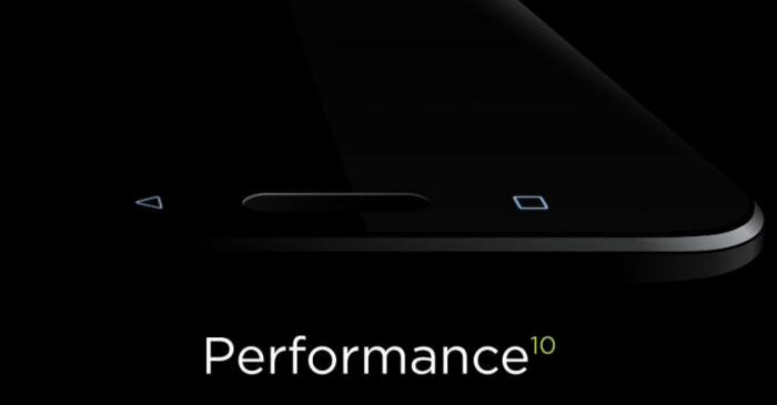 HTC and the #powerof10   An update