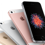 iPhone SE – Available pretty much everywhere. Here's the deets..
