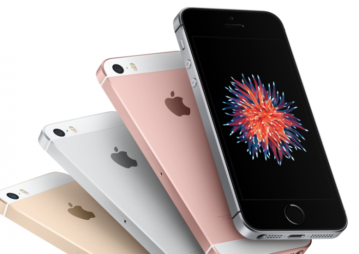 iPhone SE   Available pretty much everywhere. Heres the deets..