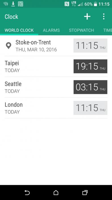 Screenshot 20160310 111507