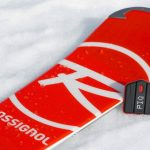 Rossignol and PIQ announce the availability of their connected skiing offer